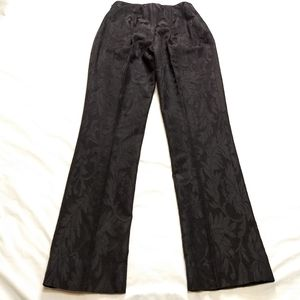 MaxMara Pants & Jumpsuits - Max Mara Dress Pants
